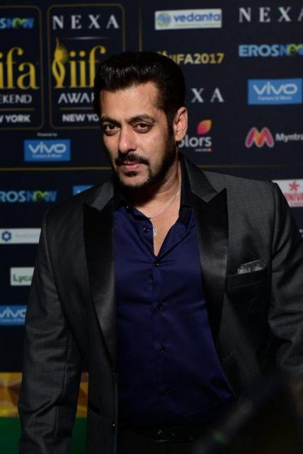 क्या रेमो डिसूज़ा ने सलमान खान की फिल्म का टाइटल रख लिया? पढ़े ये रिपोर्ट