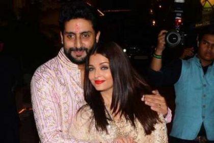 अभिषेक बच्चन ने अभिमान के रीमेक के बारे में उठ रही ख़बरों पर दिया रिएक्शन