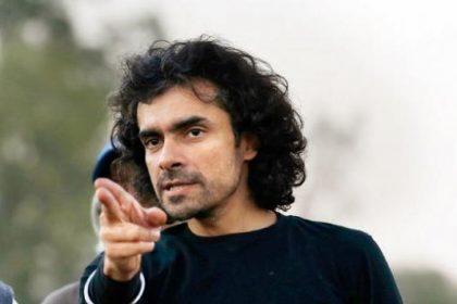 इम्तिआज़ अली ने माना, तमाशा का ट्रेलर नहीं था फिल्म जितना सच्चा