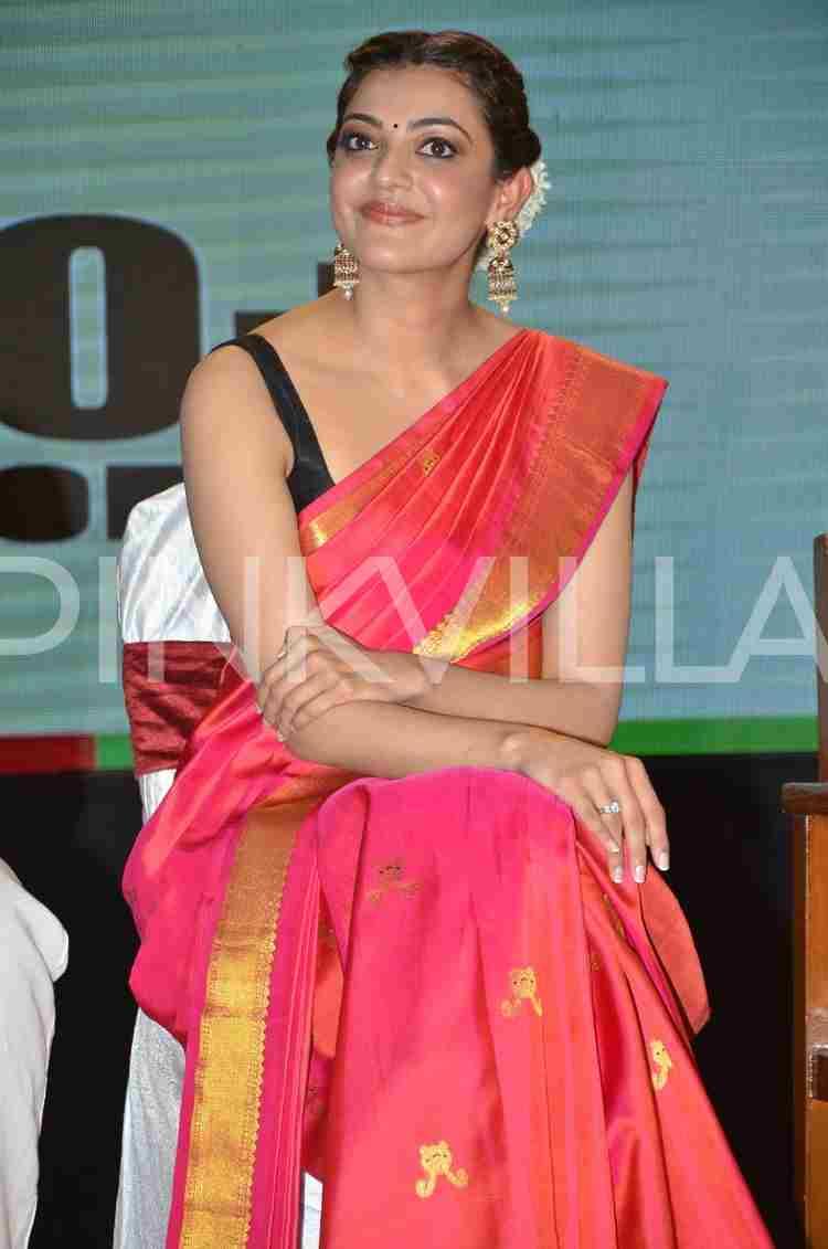 SHOCKING! अजय देवगन नहीं काजल अग्रवाल की पहली बॉलीवुड फिल्म थी ऐश्वर्या राय बच्चन के साथ