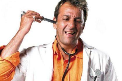 संजय दत्त ने बताया भूमि के बाद वो करेंगे मुन्ना भाई 3 की तैयारी