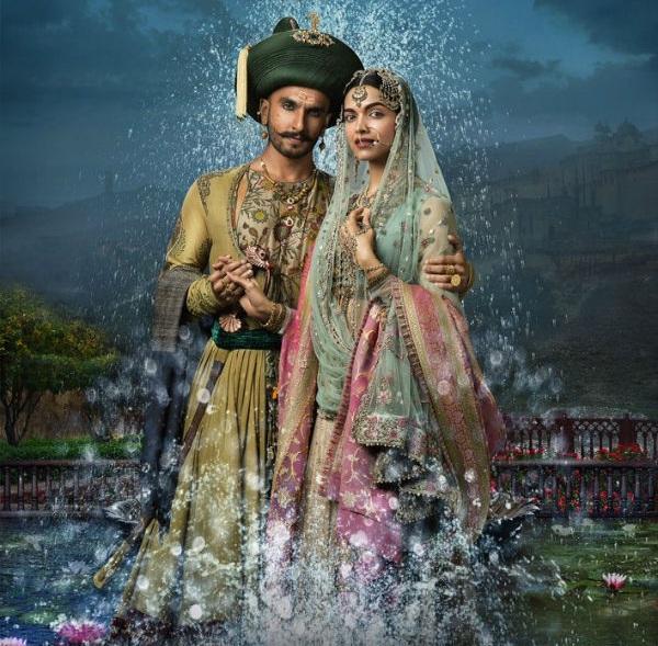 दीपिका पादुकोण और रणवीर सिंह स्विटज़रलैंड में रचा सकते हैं शादी