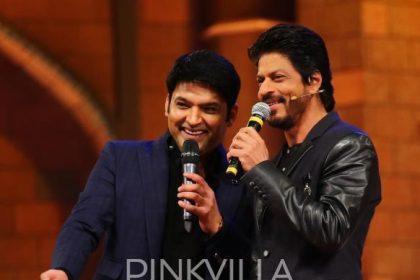 अपनी फिल्म के प्रमोशन के बाद सोनी टीवी पर लौटने के बारे में कपिल शर्मा ने कहा