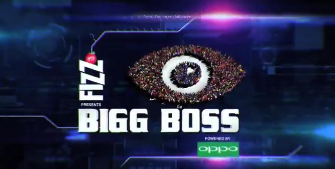 बिग बॉस 11: जानिए डेट, टाइमिंग और शो की सारी डिटेल्स