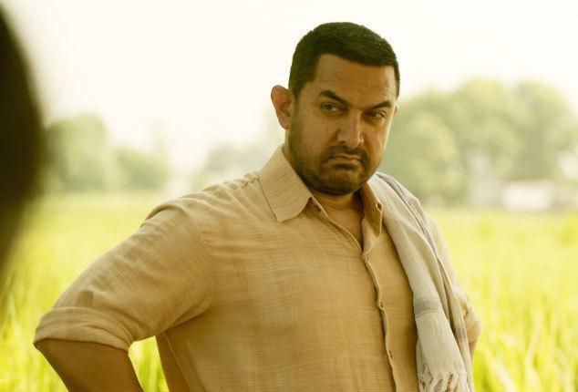 तो इस लिए आमिर खान ने ठुकराई दत्त बायोपिक?