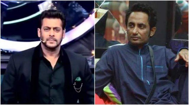 EXCLUSIVE: 40 धमकियाँ और 200 मिसकॉल…जुबैर खान का दावा सलमान खान से मिल रही हैं हर रोज़ धमकियाँ