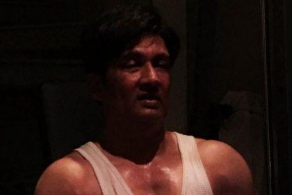 शेखर सुमन ने 54 की उम्र में बनायीं ऐसी दमदार बॉडी कि सलमान खान और आमिर खान भी हो जायेंगे फेल