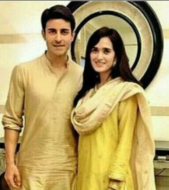Exclusive Video: गौतम रोड़े ने बताया कब करेंगे शादी और पंखुड़ी के साथ क्यों हुई थी प्राइवेट सगाई