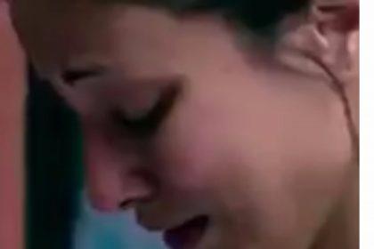 एक बार फिर निकल गए हिना खान के आंसू, वजह है बड़ी