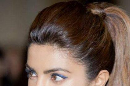 प्रियंका चोपड़ा ने हिंदी फिल्मों के बारे में की ऐसी बातें, नाराज़ लोगों ने किया ट्रोल
