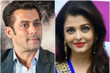 सलमान खान की रेस 3 और ऐश्वर्या राय बच्चन की फन्ने खान अगले साल ईद पर एक साथ होगी रिलीज़