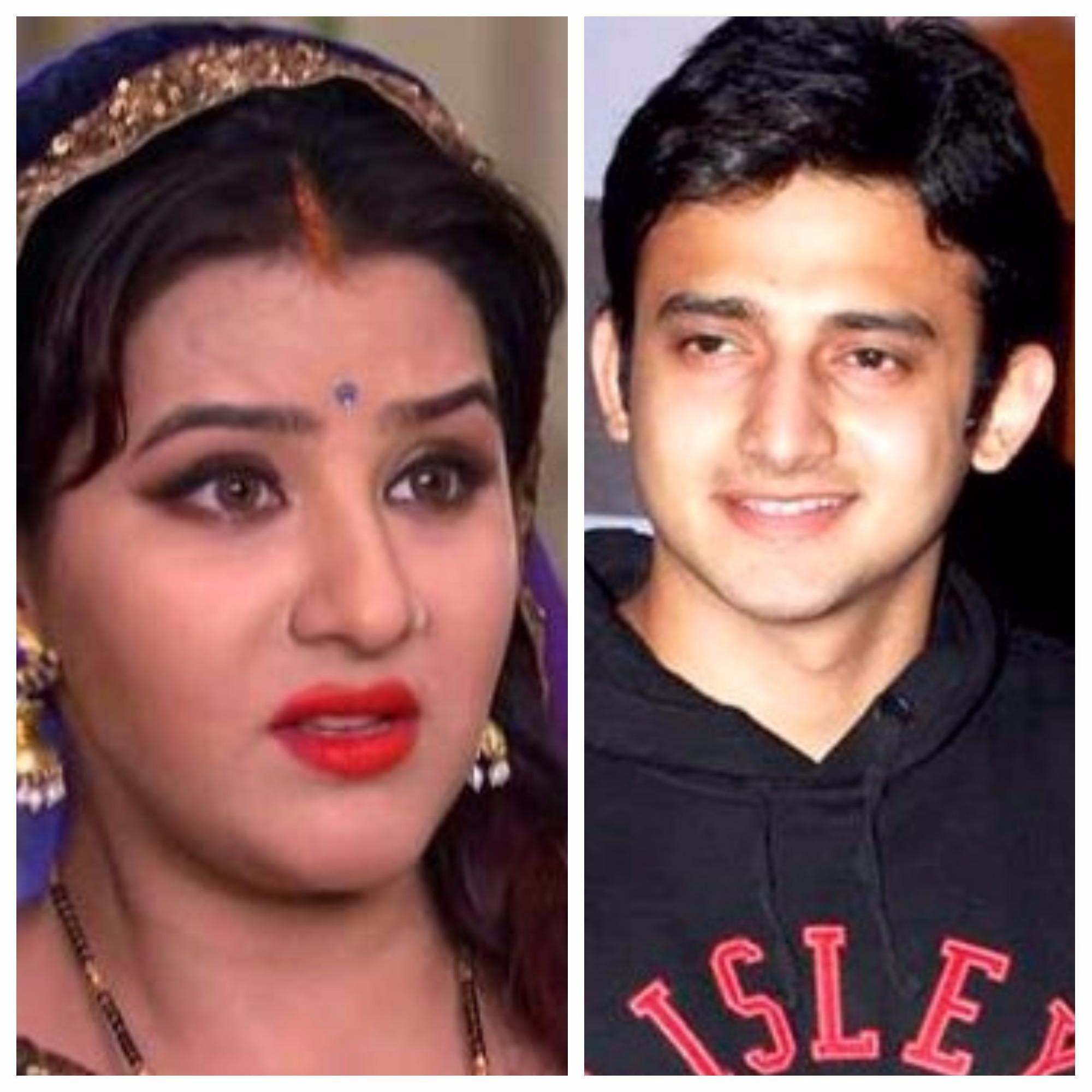 बिग बॉस 11: ये क्या? शो में होगी शिल्पा शिंदे के बॉयफ्रेंड की एंट्री?