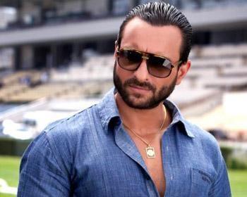 सैफ अली खान की कालाकांडी से रिलीज हुआ धमाकेदार सॉन्ग 'काला डोरिया'