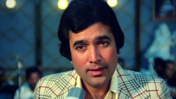 राजेश खन्ना को कुछ ऐसे मिला था पहले सुपरस्टार का तगमा, पढ़े उनकी ज़िन्दगी के रोचक पहलु