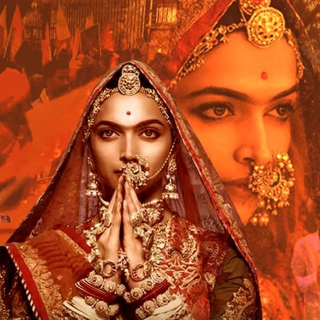पद्मावत पर आज आएगा 'सुप्रीम फैसला' क्या मध्यप्रदेश और राजस्थान में होगी रिलीज़?