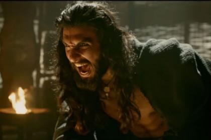 किसने दिया रणवीर सिंह को अवार्ड? देख लीजिये