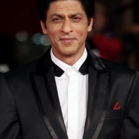 शाहरुख़ खान करने जा रहे टीवी पर वापसी, 30 साल बाद कसौटी ज़िन्दगी की में होगा ये रोल