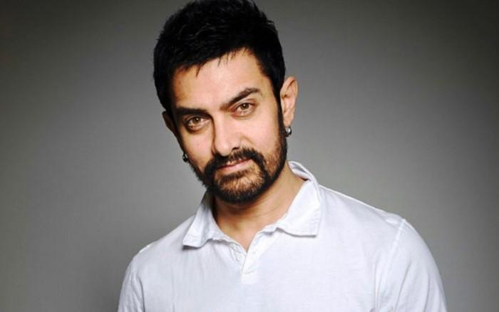 तो इसलिए आमिर खान ने ठुकराया था संजू में सुनील दत्त का रोल, राजकुमार हिरानी का खुलासा