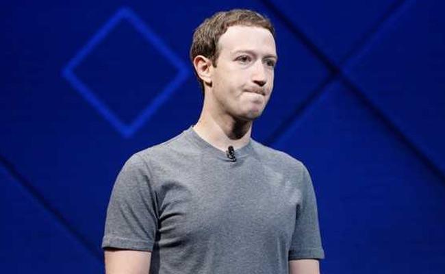 तो क्या बंद हो जाएगा आपका Facebook अकाउंट, फेसबुक डेटा लीक मामला