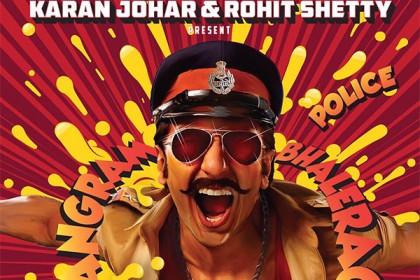 रणवीर सिंह के साथ डेब्यू करने के लिए तैयार सारा अली खान