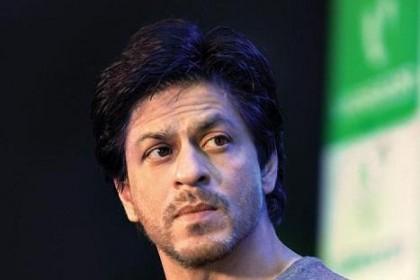 'उस दिन' एक्टिंग छोड़ देंगे शाहरुख खान !