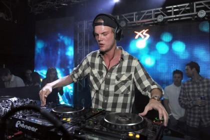 28 साल की उम्र में DJ Avicii का निधन, ओमान में मृत पाए गए