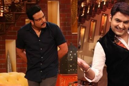 Shocking: कपिल शर्मा पर कृष्णा अभिषेक ने साधा निशाना