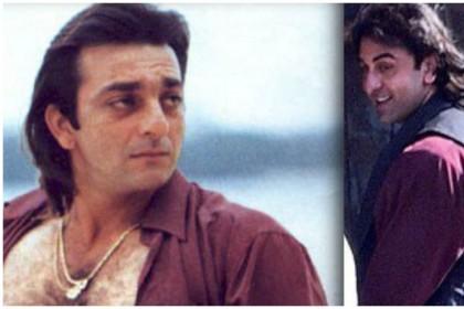 रणबीर कपूर की फिल्म संजू से रिलीज हुआ धमाकेदार टीज़र