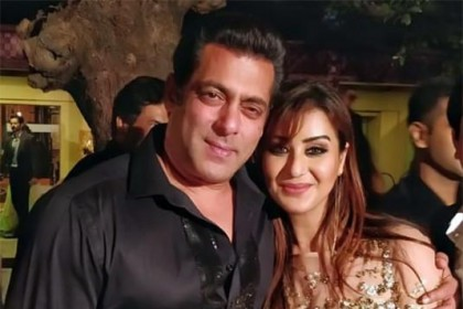 shilpa-shinde-and-salman-khan