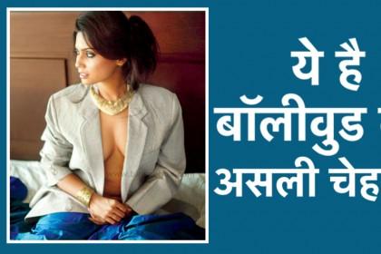 सरोज खान के बयान के बाद बॉलीवुड में कास्टिंग काउच पर चर्चा हो रही है और एक्ट्रेस ऊषा जाधव ने बड़ा खुलासा किया