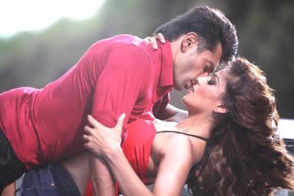 बिपाशा बासु और करण सिंह ग्रोवर विक्रम भट्ट द्वारा निर्देशित फिल्म में नज़र आयेंगे साथ
