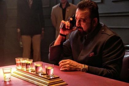 संजय दत्त की बायोपिक संजू के बाद उनके साथ फिल्म में नज़र आयेंगे रणबीर कपूर