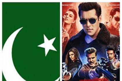 आखिर क्यों लगा सलमान खान की फिल्म रेस ३ पर बैन ? जानिए