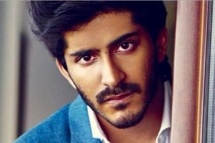 बॉलीवुड में आलिया भट्ट के अलावा अक्षय कुमार की इस को-एक्ट्रेस के साथ फिल्में करना चाहते हैं हर्षवर्धन कपूर