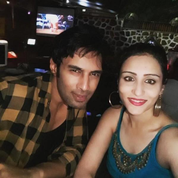 प्रत्युषा बैनर्जी के बॉयफ्रेंड रह चुके राहुल राज करने जा रहे शादी