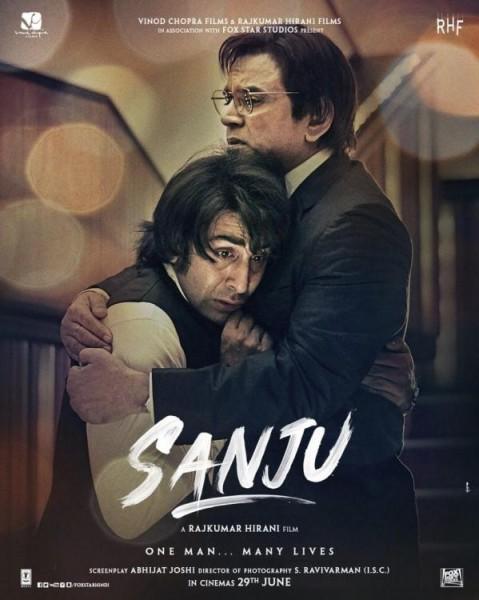 संजू में सुनील दत्त का किरदार मिलने से पहले परेश रावल के साथ हुआ था कुछ ऐसा