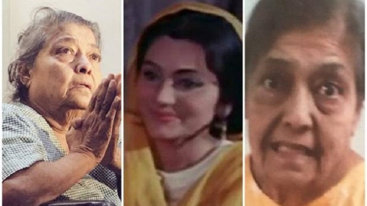 एक्ट्रेस गीता कपूर ने दुनिया को कह दिया अलविदा, अंतिम संस्कार के लिए भी हो रहा इंतजार
