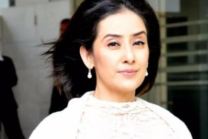 संजय दत्त की माँ बनने पर मनीषा कोइराला ने दिया बड़ा बयान