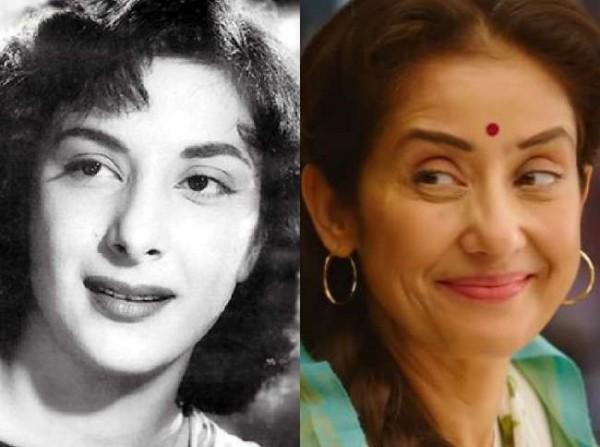 संजू में रणबीर कपूर की मां का रोल नहीं करना चाहती थी मनीषा कोइराला, आखिर ऐसा क्या हुआ ?