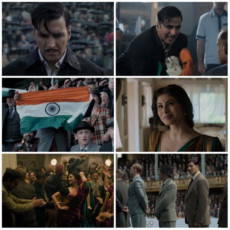 Gold Trailer: अक्षय की ये फिल्म देश पर महसूस करवाएगी गर्व, यहाँ देखिये ट्रेलर