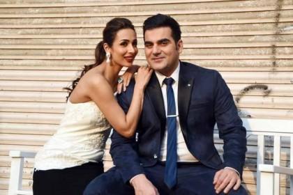 मलाइका अरोड़ा खान और अरबाज़ की शादी का सच यही है?