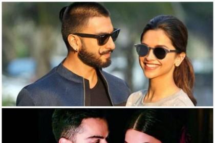 विराट-अनुष्का की तर्ज़ पर होगी दीपिका पादुकोण और रणवीर सिंह की शादी