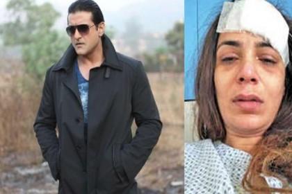 अरमान कोहली को पुलिस ने धर-दबोचा, गर्लफ्रेंड को बुरी तरह पीटने के बाद थे फरार