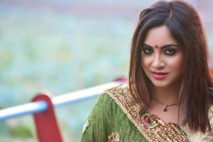 अर्शी खान मचाएगी ईद पर धमाल, वायरल हो रहा है डांस वीडियो