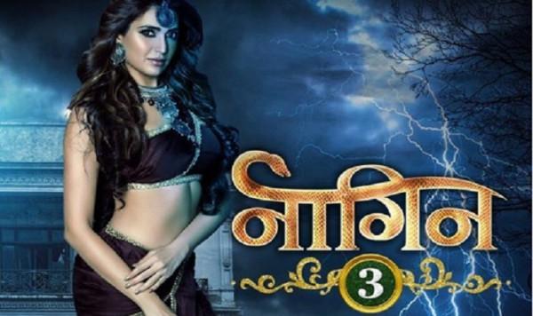 करिश्मा तन्ना ने किया बोर ? ऐसे रहा नागिन ३ का पहला एपिसोड