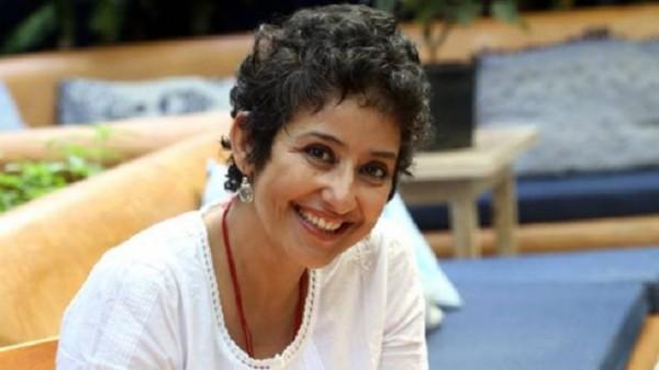 संजू' को लेकर मनीषा कोइराला ने खोले कई राज, फिल्म में निभा रही रणबीर कपूर की माँ का किरदार