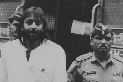 संजय दत्त को जेल में मिला ऐसा काम, बड़ा हादसा होते-होते रहा