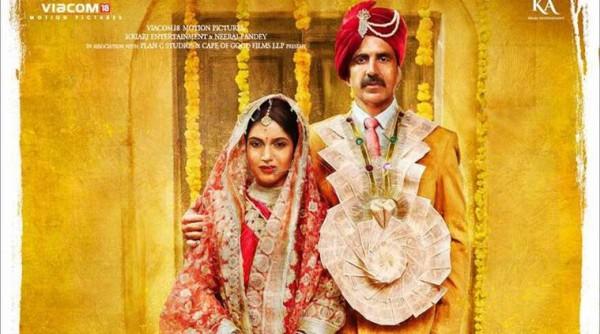 सलमान खान और आमिर खान के बाद अक्षय कुमार ने चीन में लगा दी आग, टॉयलेट एक प्रेम कथा