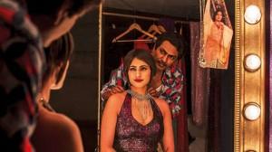 अनुराग कश्यप ने एक्ट्रेस से मांगी माफ़ी कहा, 'नफ़रत मत करना'