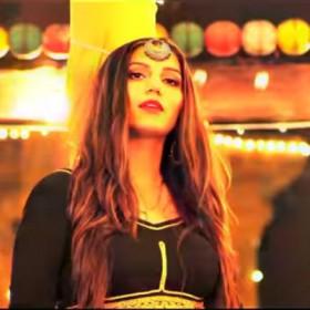 भोजपुरी के बाद पंजाबी गाने पर सपना चौधरी ने लगाए ठुमके, video हुआ वायरल